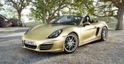 boxster15