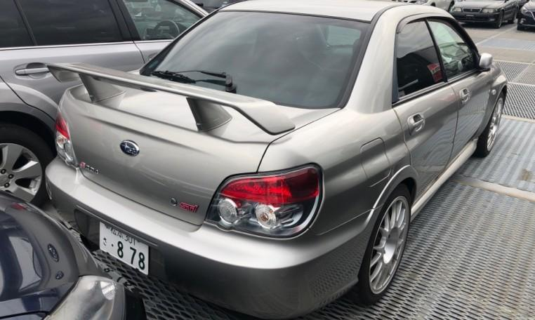 JapanImports - oferty