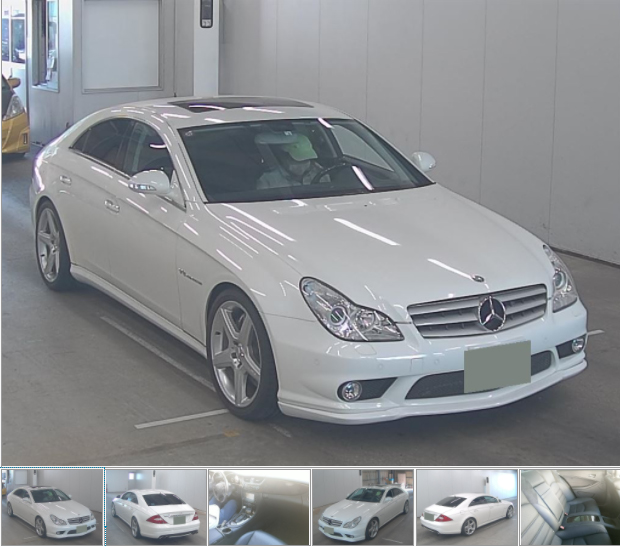 cls55zlep