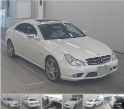 cls63zlep