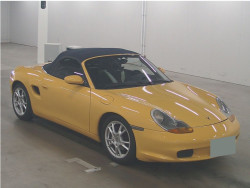 boxster2