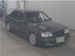 e4002