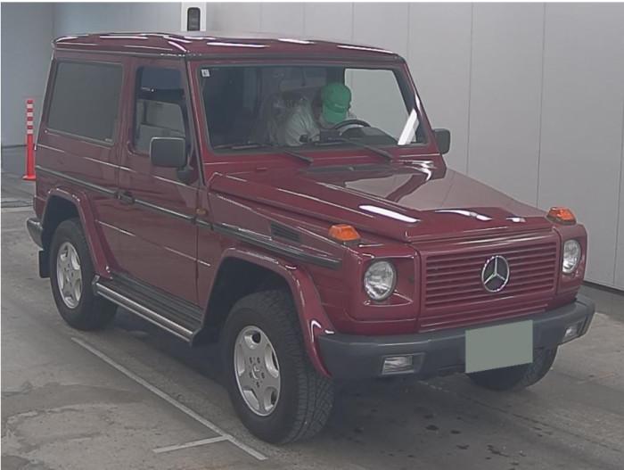 g3502