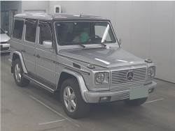 g5002