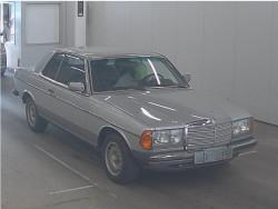 280ce2