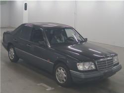 e3202