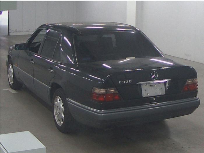 e3203