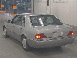 s3203
